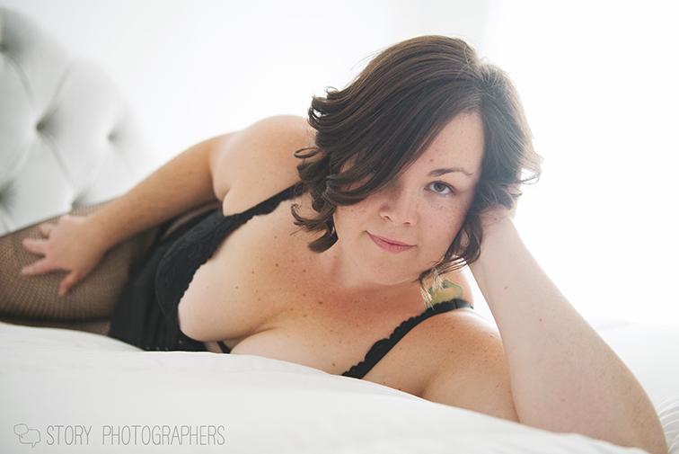 Erin-0053