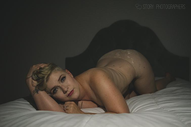 sexys-0100