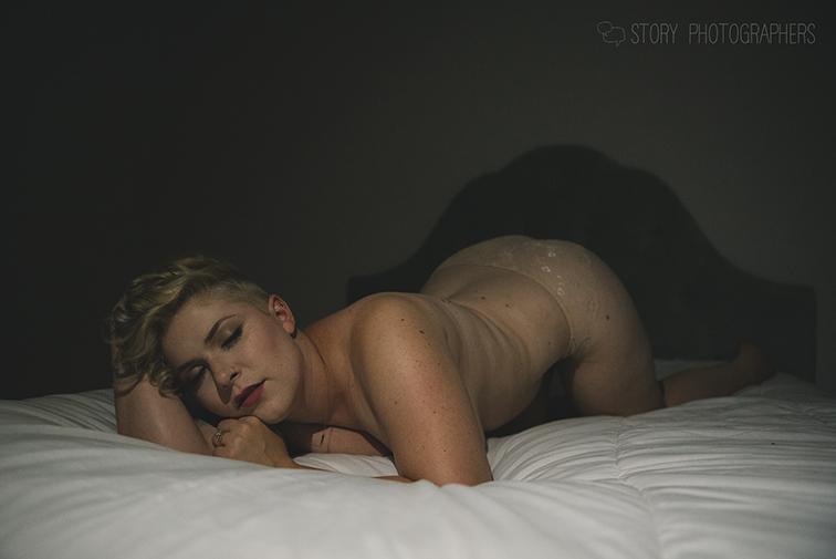 sexys-0104